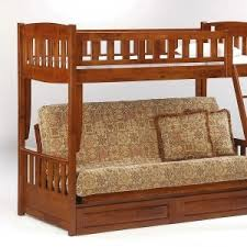 Futon Bunk Bed Sale 25 Best Futon With Bunkbed Images On Pinterest Child Room Bunk