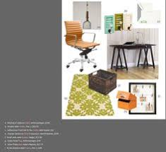 small professional office color ideas office furnishings