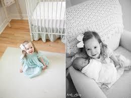 newborn photography atlanta meet lila atlanta newborn photographer