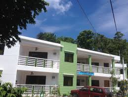 properties for sale in puerto galera oriental mindoro