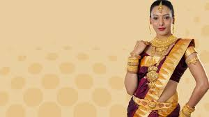 best of gold jewelry models in india jewellry s website