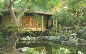 japanese garden these japanese gardens are like living art installations los