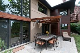Stucco Patio Cover Designs Renovation Design And Construction Shawbuilt Construction