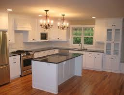 kitchen awe inspiring home depot kitchen wall cabinets white