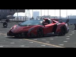 lamborghini egoista top speed how much does a lamborghini veneno cost automotive noz
