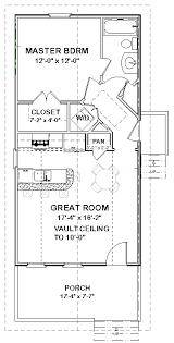 Build A Small Guest House Backyard An Beautiful And Functional Guest House 600 Sq Ft And All The