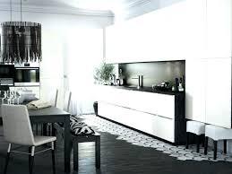 cuisine ikea method meuble cuisine noir ikea meuble cuisine noir ikea cuisine ikea