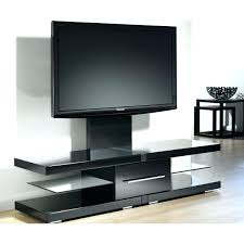 Lcd Tv Wall Mount Stand Tv Stands Stand Mounts Wall Mount Shelf Floating Wooden Base With