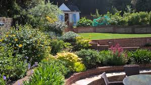 make your garden flourish with eastbourne gardens