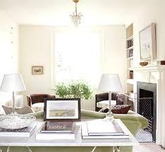 tall living room lamps drinkmorinaga
