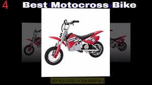 motocross bikes cheap best motocross bike top 10 best dirt motocross games bikes