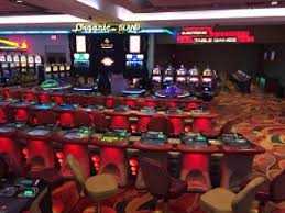 casinos with table games in new york interblock s extensive portfolio on display at resorts world casino