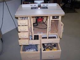 373 best beginner woodworking projects images on pinterest wood