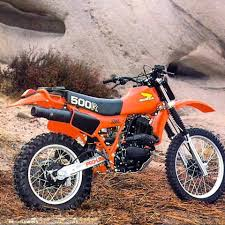motocross madness 1998 honda nx250 derp pinterest honda