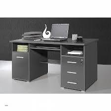 model de bureau secretaire meuble secrétaire moderne beautiful 29 meilleur de meuble bureau