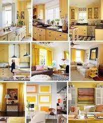 spring 2015 interior colour trends u2013 terrys fabrics
