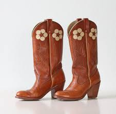 womens vintage cowboy boots size 9 vintage boots womens innovative black vintage boots womens