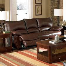 cheap red leather sofa find red leather sofa deals on line at