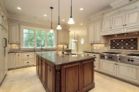 Kitchen Cabinets Riverside Ca Kitchen Cabinet Refinishing From Kitchen Cabinet Restoration To