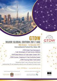 gtdw major uae edition 2017 program u0026 exhibition floor plan 01 06 u2026