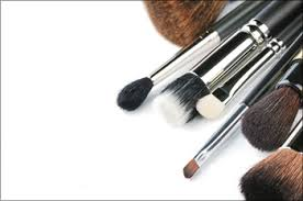 makeup school toronto makeup lessons courses classes and school toronto taha academy