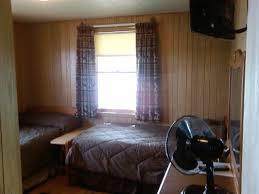 Bedroom Designs For Two Twin Beds The Cabin Saunoris Retreat