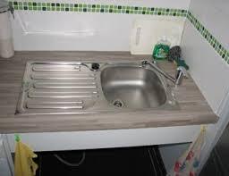 cuisine pour les petit agencer une cuisine pour personnes handicapées mise en oeuvre