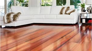 Laminate Flooring Skirting Board Trim by Diy Floating Floors