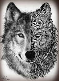 26 best tattoos images on pinterest tattoo designs tattoo ideas