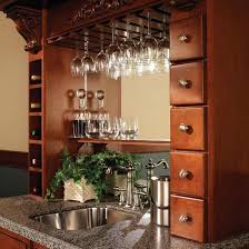 kitchen cabinet worx greensboro nc used kitchen cabinets for sale greensboro nc cabinet refacing worx