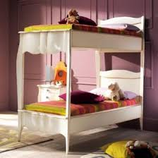 Teenage Bedroom Wall Colors - bedroom space saving bunk bed ideas for teenage u0027s bedroom