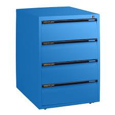 Pedestal Cabinets Statewide Mobile Pedestal Cabinets Affordable Office Furniture