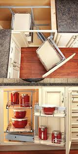 Kitchen Cabinets With Pull Out Shelves Kitchen Cabinets Pull Out Shelves Kitchen Cabinet Pull Out Shelf