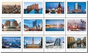 Kalender 2018 Hamburg Hamburg Original Stürtz Kalender 2018 Verlagshaus Würzburg