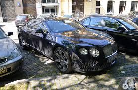 2017 bentley continental gt v8 bentley continental gt v8 2016 22 may 2017 autogespot