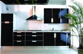 kitchen latest designs latest kitchen furniture design homes abc