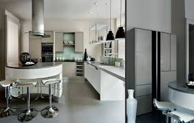 Interior Solutions Kitchens by Smallbone Of Devizes Kelly Hoppen Kitchen Collections Ideas