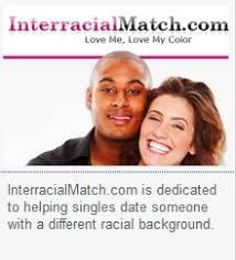 Interracial Dating Meme - interracialmatch com an interracial dating site not before coffee
