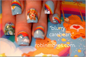 care baby shower robin moses baby shower baby shower nail its a boy nail