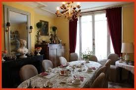 chambre d hotes albi tarn chambre d hote albi centre inspirational vente chambres d h tes