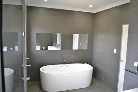 Bath Design Ideas Get Inspired By Photos Of Baths From - Bathroom design sydney