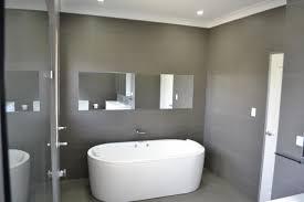 bathroom ideas sydney bath design ideas get inspired by photos of baths from