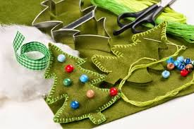 small sewing projects u2013 fabulous handmade christmas gift ideas