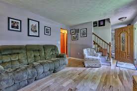 Laminate Flooring Peterborough 127 Taylor Road Peterborough Nh 03458 Mls 4657882 Coldwell