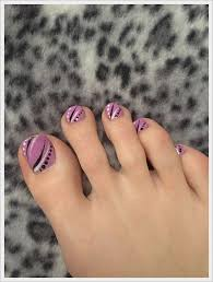 best 20 cute toes ideas on pinterest summer toe designs toe