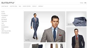 best online clothing stores men clothes websites brand clothing