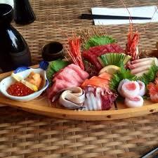 japanese cuisine near me 175 restaurants near me in waimanalo hi opentable