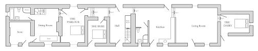 barn floor plans pyihome com