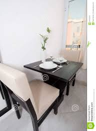 Apartment Dining Table Dining Table For Small Apartment Dining Table Small Apartment