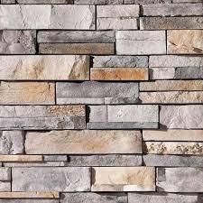 Best  Stacked Stone Backsplash Ideas On Pinterest Stone - Stone backsplash